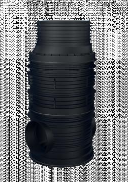 Standard Drawing CSL 800.630.DN700.D400.S